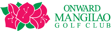 http://www.onwardguam.com/OnwardMangilaoGolfClub/sp/img/common/logo.png