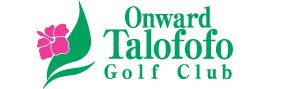 Onward Talofofo Golf Club